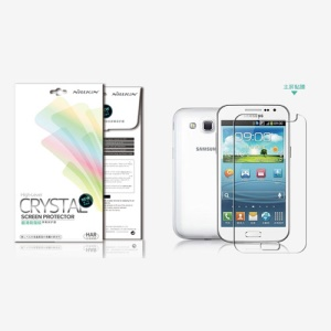 Nillkin Ultra Clear Anti-Fingerprint Protective Film for Samsung Galaxy Win I8550 I8552