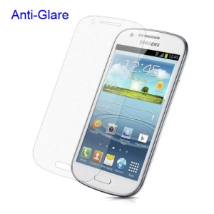 Matte Anti-Glare Screen Protector Guard Film for Samsung Galaxy Express I8730
