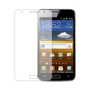 Clear Touch Screen Protector for Samsung Galaxy S2 LTE i9210 E110s