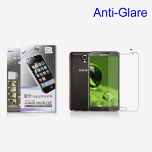 Nillkin Anti-glare Anti-scratch Matte Screen Guard Film for Samsung Galaxy Note 3 Neo N750 N7502