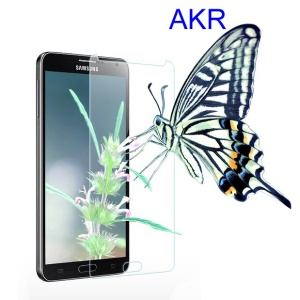 Benks for Samsung N9005 Galaxy Note 3 Magic AKR 9H Scratch Resistant Shatterproof Screen Film