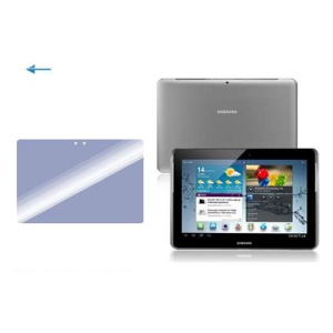 Nillkin Scratch-Resistant Anti-Glare Screen Protector for Samsung Galaxy Tab 2 10.1 P5100 P5110