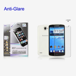Nillkin Matte Screen Protector Guard Film for Lenovo S920
