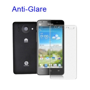 Nillkin Anti-Glare Scratch Proof Screen Guard Film for Huawei T8951 (Suite Edition)