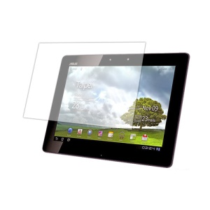 Clear LCD Screen Protector for ASUS Transformer Pad Infinity TF700T