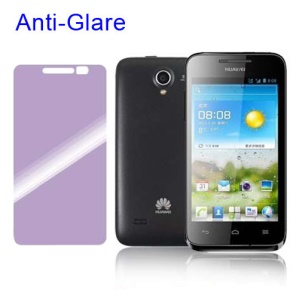 Nillkin Anti-Glare Scratch-Resistance Screen Guard Film for Huawei U8825D G330D C8825D G330C (Suite Edition)