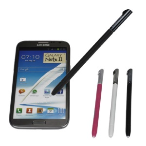 Slim Stylus Touch Pen for Samsung Galaxy Note i9220