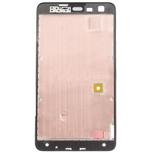 OEM Front Housing Replacement for Nokia Lumia 625