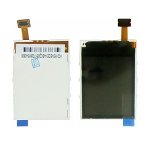 Original LCD Screen Replacement for Nokia 2680 Slide / 3109 / 3110c / 3500 classic