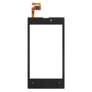 Touch Screen Digitizer Replacement for Nokia Lumia 520