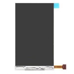 OEM LCD Screen Repair Part for Nokia Lumia 520