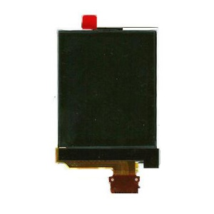 LCD Replacement for Nokia 5200 (6060 6070 7360 6125 )