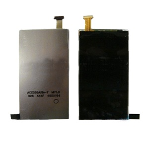 Original Replacement LCD Screen Dispaly for Nokia 5530 XpressMusic