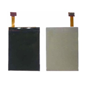 Replacement LCD Screen Dispaly for Nokia 5700 6110 Navigator