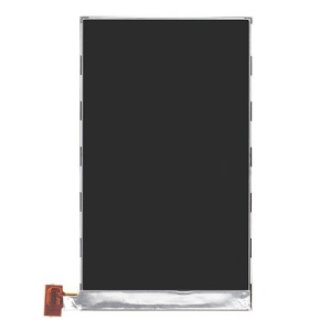 LCD Screen Display Replacement Parts for Nokia Lumia 610