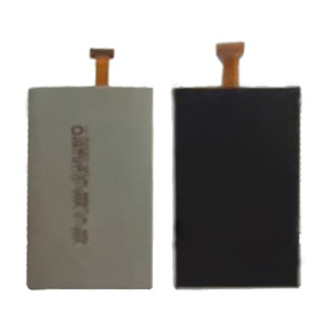 Original LCD Screen Replacement for Nokia C2-02 (Touch and Type)