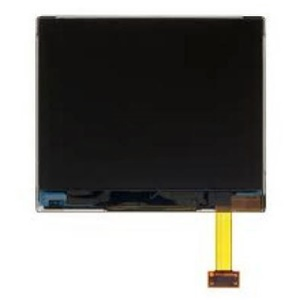 Replacement LCD Display Screen for Nokia C3