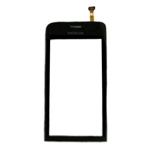 Nokia C5-03 Touch Screen Digitizer Replacement OEM