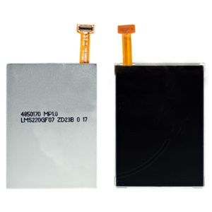 Replacement LCD Screen Dispaly Module for Nokia C5, X3 and X2