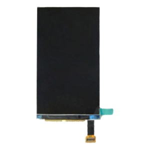 Nokia C7 / C7 Astound LCD Display Screen Replacement Original