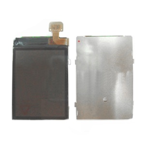 Original Replacement LCD Screen Dispaly for Nokia E50