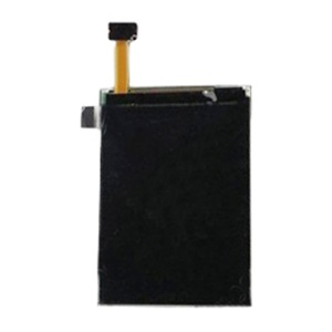 Replacement LCD Dispaly Screen for Nokia E52