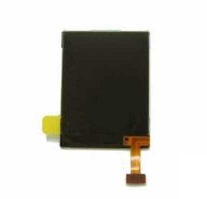 LCD Replacement for Nokia E65
