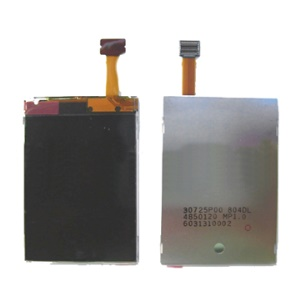 Original Replacement LCD Screen Dispaly for Nokia E90