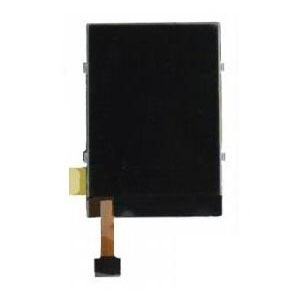 Nokia N75 LCD Replacement (also Compatible with Nokia N75 N76 N81 N93i)
