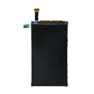 Nokia N8 LCD Display Screen Replacement
