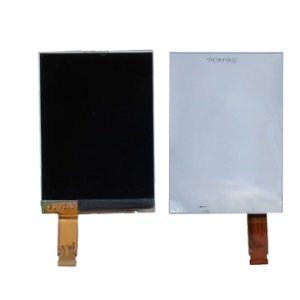 Nokia N95 Replacement LCD Screen Repair Part