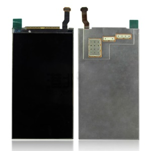 Nokia X7-00 LCD Display Screen Replacement Parts Original