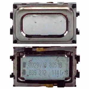 Replacement Buzzer Ringer Loud Speaker for Nokia 5610/5310