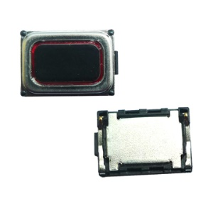 Buzzer Ringer Loud Speaker Repair Part for Nokia 5530/5230