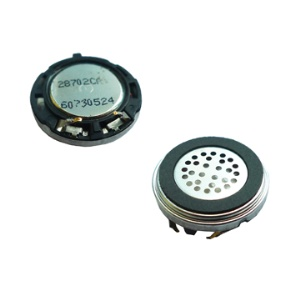Nokia C600/3100 Buzzer Ringer Loud Speaker Replacement