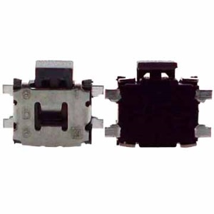 On / Off Power Switch Button  for Nokia N95/N73/N72
