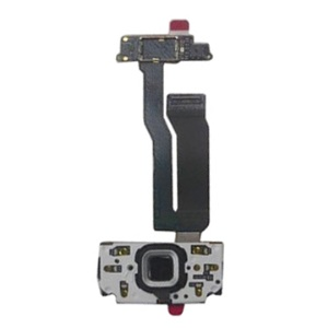 Keypad Board Flex Cable Replacement for Nokia N85