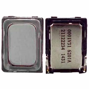 Buzzer Ringer Loud Speaker Repair Part  for Nokia N95 N81