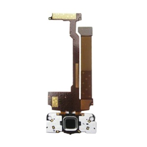 New Repair Part Nokia N96 Flex Cable Replacement