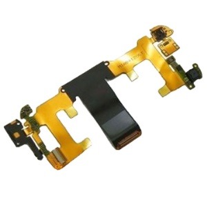 Original Flex Cable Replacement for Nokia N97 Mini