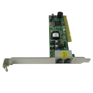 PCI Modem Card