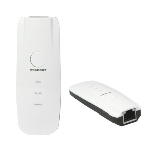 150Mbps Portable USB WIFI Wireless Broadband Router