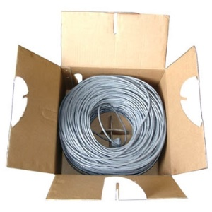 Lan Cable(CAT5E Data cable)