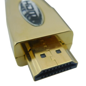HDMI High Performance Connectivity