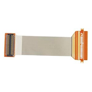 LCD Flex Cable Ribbon for Samsung SGH-D880 D888 Duos