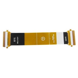 Samsung E746 LCD Flex Cable Ribbon Repair