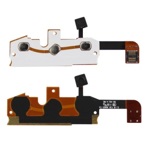 Flat Keypad Flex Ribbon Cable for Samsung I5800 Galaxy 3