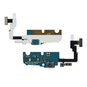 Samsung Galaxy S II Skyrocket i727 Charging Port Flex Cable