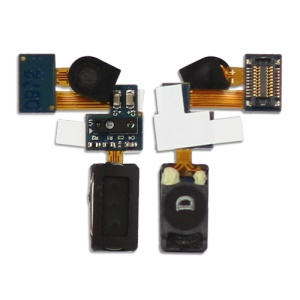 Earpiece Ear Speaker Flex Cable for Samsung i7500 Galaxy
