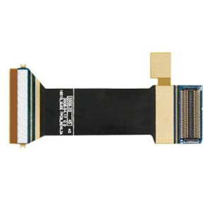 For Samsung I8510 INNOV8 LCD Flex Cable Ribbon Replacement